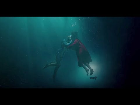 the shape of water 720p dual audio