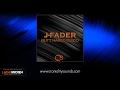 J-Fader - Butt Naked Disco (Original Mix)
