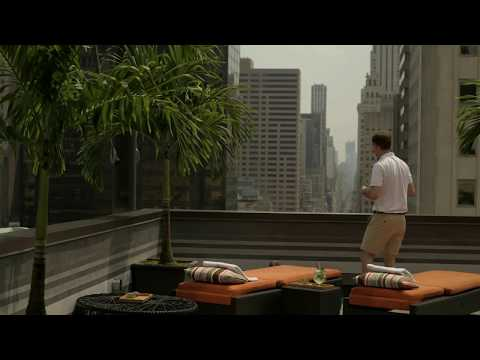 Inside Look: The Peninsula New York | Peninsula Moments | New York, NYC Luxury Hotel