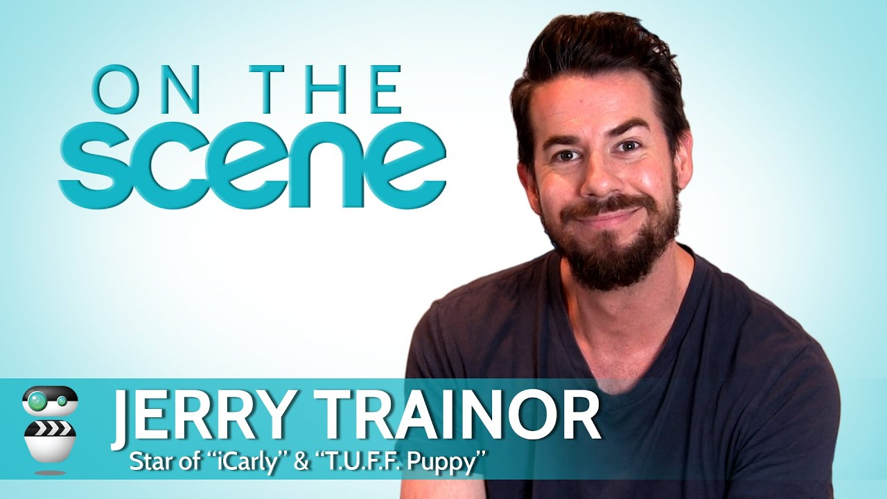 To jerry trainor what happened 'Drake and