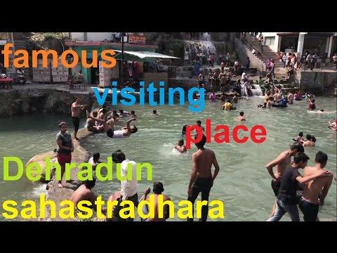 Dehradun to sahastradhara hindi