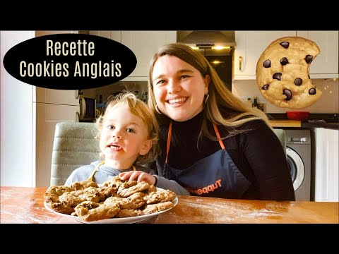 recette---cookies-anglais