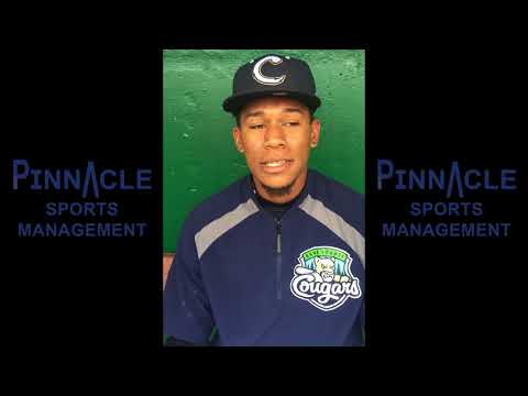 Pinnacle Sports - The Agency for Latin America