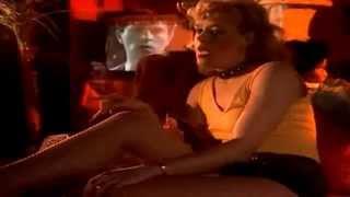 Spider Murphy Gang - Skandal im Sperrbezirk - HD