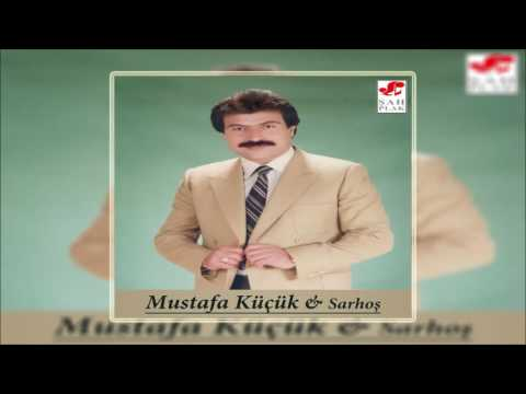 Mustafa Küçük & Gel Hele  [© Şah Plak] Official Audio