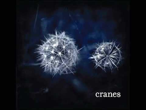 CRANES - cranes (2008) [Full Album]
