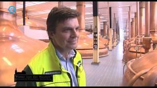 Dwalend door den Bosch  | Heineken Den Bosch