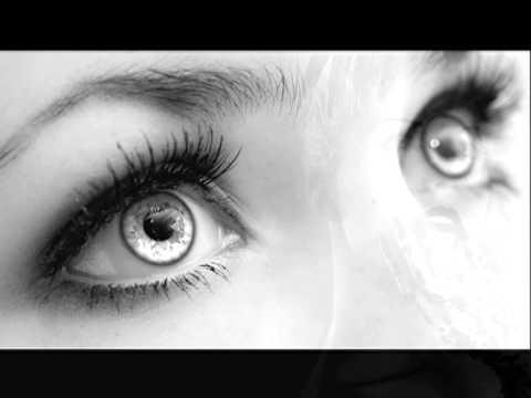 eye to eye сайт знакомств