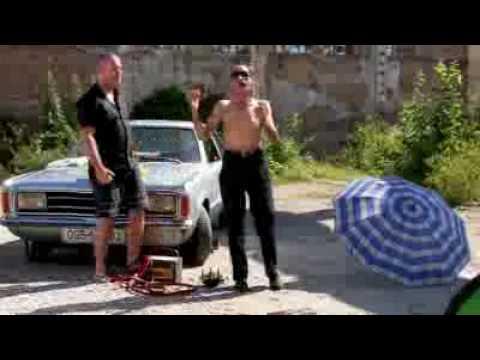 Download Ekrem Jevric - Gola Gola [SPOT] 2010