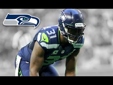 "Kam Chancellor   "" No Flex Zone "" ᴴ ᴰ   Ft. Rae Sremmurd   Ultimate Seattle Seahawks Highlights  "