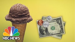 A Kid's Guide To Taxes | Nightly News: Kids Edition