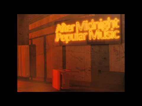 After Midnight Popular Music (am:pm) - Breathe