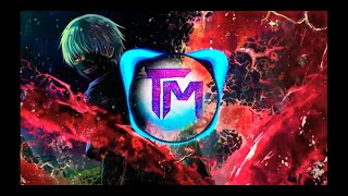 Tokyo Ghoul - Unravel । Trap Remix by Thundery Music