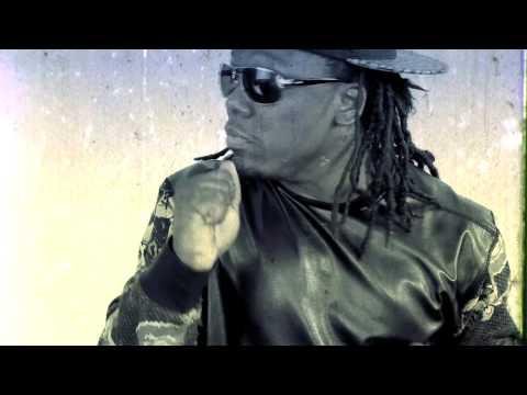 Jesus Clap (featuring Brotha Dre)