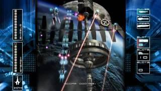 Razor2: Hidden Skies : Trailer 1