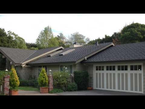 Mid Peninsula Roofing & Solar