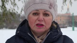 """Обращение к В.В. Путину """" Помогите остановить догхантеров!"""""""