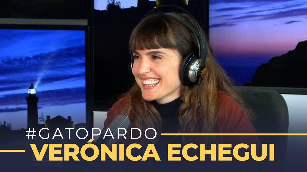 El Faro | Entrevista a Verónica Echegui | 03/03/2021