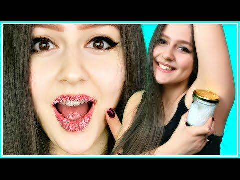 11 Beauty Hacks To Make You Look Stunning Every Day | Your Man Will Love You Forever