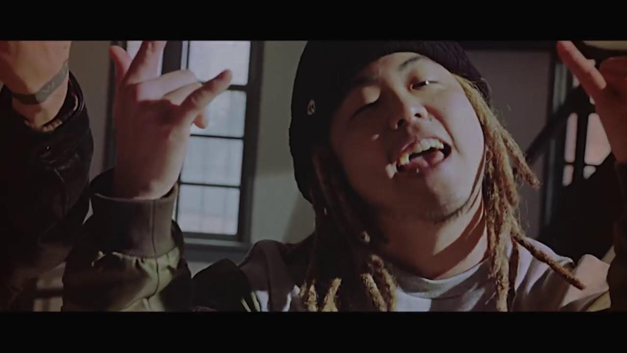 Download G2   식구 feat  B Free, Okasian, Reddy, Huckleberry P, Paloalto, Sway D & DJ Djanga (Official Video)