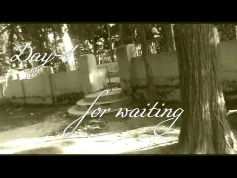 Official Video Zinda Rakhe Kya Karu by mhk and saklic and nafis