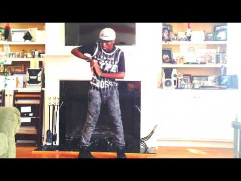 twoAM - SZA | DANCE | DYLAN CHISOLM