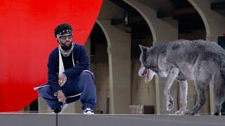 "Stream/download ""detroit 2"" https://bigsean.lnk.to/detroit2 watch wolves: http://bigsean.lnk.to/wolvesvidbuy merch https://bigseanshop.com follow sean: http:..."