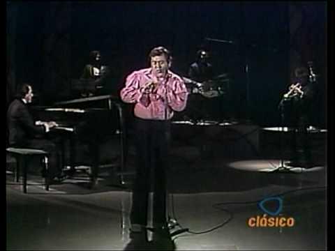 Los Polivoces-Enrique Cuenca