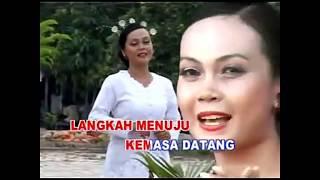 Kumpulan lagu Melayu-Siak Sri Indrapura