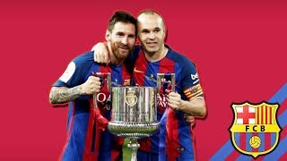Fc barcelona is the greatest club ever, with 93 trophies