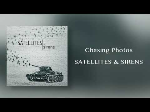 Satellites & Sirens -