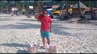 Paulo Câmara ladrão fais um c a coxinha na área nosso Instagram coxinhaogatoa2010@gmailil.com