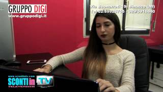 Video Gruppo DiGi in TV download MP3, 3GP, MP4, WEBM, AVI, FLV Agustus 2017