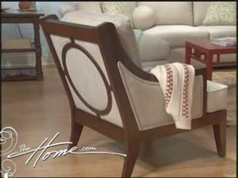 Better Homes And Gardens Furniture Collection Youtube