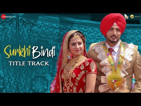 surkhi-bindi-title-track---gurnam-bhullar-|-sargun-mehta-|-30-aug