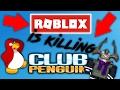 Epic Sax Guy Roblox Id Get Robux Eu5 Net Code - Roblox Club Penguin Rxgateeu