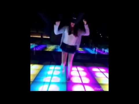 Nhạc Chuông Remix Cực Độc ( Hay ) – Part 2