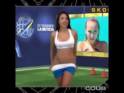 Modelos webcam callejeras de cali - 2 part 8