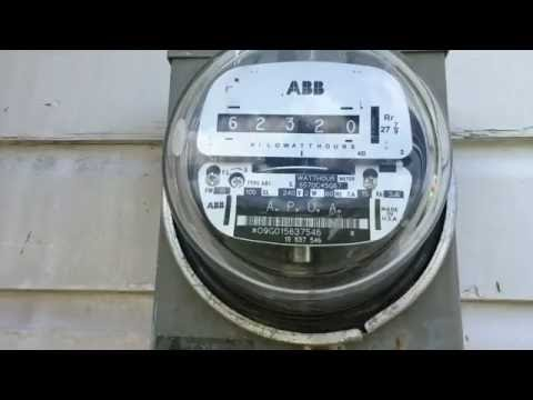 Here Is How My Backyard Energy Production Reduces My Cost Of Living On The Grid