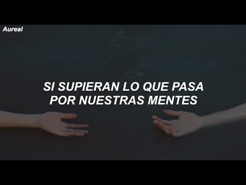 Perineal Pain letra en español