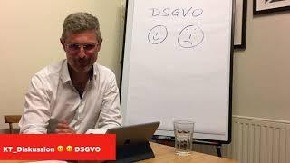KT_Diskussion_Ist die DSGVO ein Boomerang?