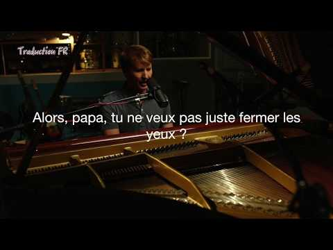 James Blunt - Monsters (Traduction Française)
