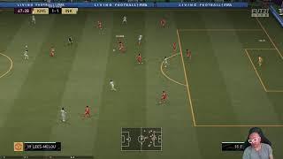division2 디비전2 ps5 플스5 -쿠마스 게임…