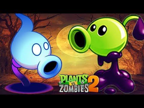 30 Trận Thắng Liên Tiếp Và Dẫn Đầu Battlez | Plants Vs Zombies 2 | Hoa Quả Nổi Giận 2