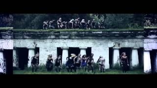 Triadance Dance Studio | Kolya Barni | Jazz-Funk