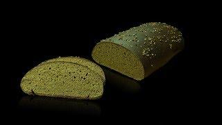 Хлеб бородинский ПРЕМИУМ