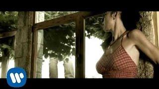 Fito & Fitipaldis - Antes de que cuente diez (Videoclip oficial)