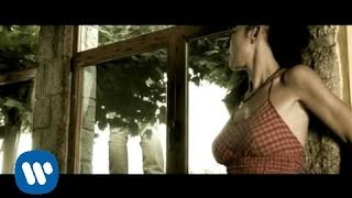 Fito & Fitipaldis - Antes de que cuente diez (Videoclip ofic...