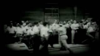 EXPRESSION DIREKT feat. BIG RED - 78 (+lyrics)