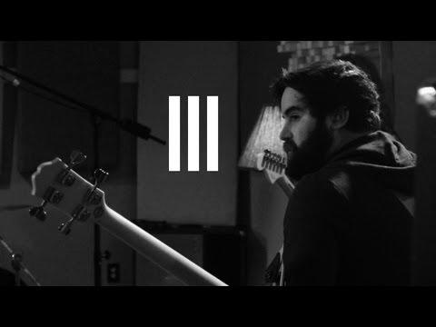 Клип Athletics - I